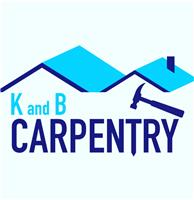 K and B Carpentry & Building