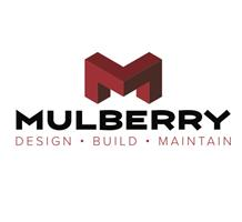 Mulberry Design, Build, Maintain