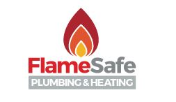FlameSafe Plumbing & Heating