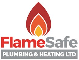 FlameSafe Plumbing & Heating Ltd