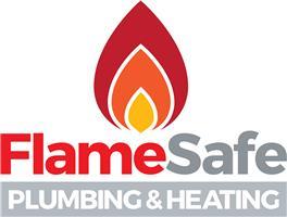 FlameSafe Plumbing & Heating