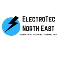 Electrotec North East