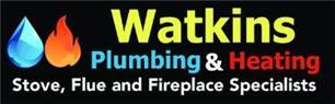 Watkins Plumbing & Heating