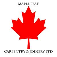Maple Leaf Carpentry & Joinery Ltd