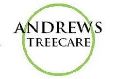 Andrews Treecare