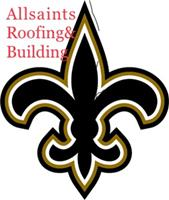 All Saints Roofing & Building