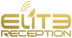 Elite Reception