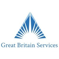 Great Britain Services