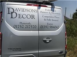 Davidsons Decor