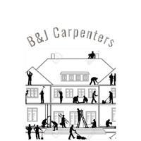 B&J Renovations