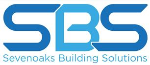 SBS (Sevenoaks Building Solutions)