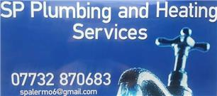 SP Plumbing and Heating Services