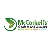 Mccorkells Gardens and Grounds Ltd