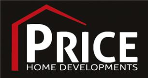 Price Home Developments