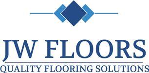 J W Floors