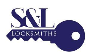 S & L Locksmiths