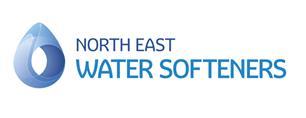 North East Water Softeners Ltd