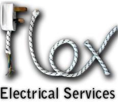 Flex Electrical Services