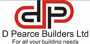 D Pearce Builders Ltd