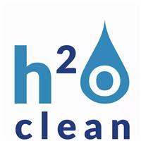 H2o Clean Drain Care Ltd