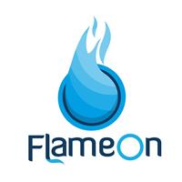 Flame On Gas and Plumbing Ltd