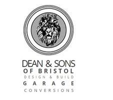 Dean and Sons