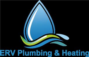 ERV Plumbing & Heating Ltd