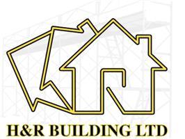 H & R Building Ltd