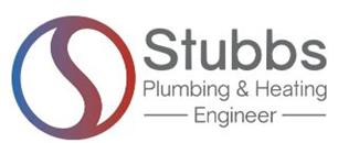 Stubbs Plumbing and Heating