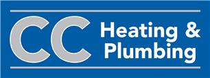 CC Heating & Plumbing Ltd