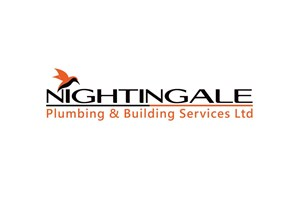 Nightingale Plumbing and Building Services Ltd