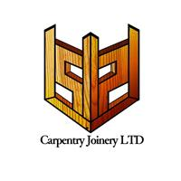 S&V Carpentry Joinery Ltd
