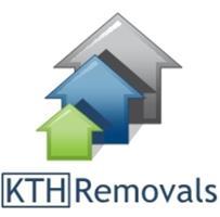 KTH Removals