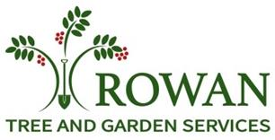 Rowan Tree & Garden Services Ltd