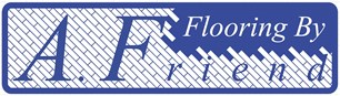 Flooring by A.Friend Ltd