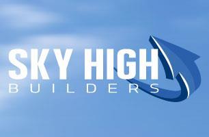 Sky High Builders