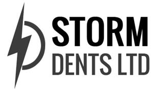 Storm Dents Ltd