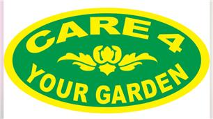 Care 4Your Garden
