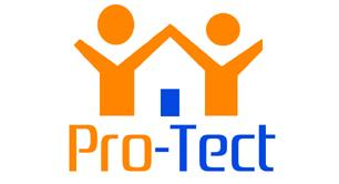 Pro-Tect Alarms Ltd