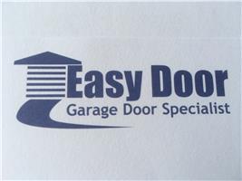 Easydoor Garage Door Specialist