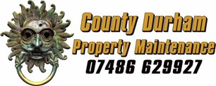 County Durham Property Maintenance