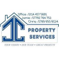 JC Property Services