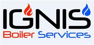 Ignis Boiler Services