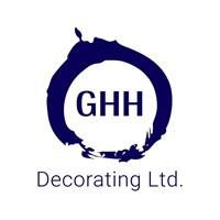 GHH Decorating Ltd