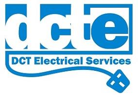 DCT Electrical Services