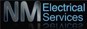 NM Electrical Services