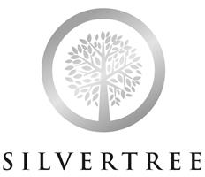SilverTree Windows and Doors Ltd