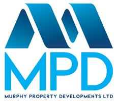 Murphy Property Developments Limited