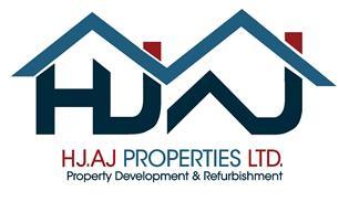 HJ.AJ Properties Ltd