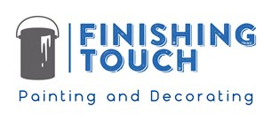 Finishing Touch Painting and Decorating